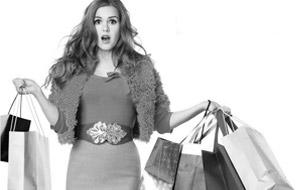 Os cinco mandamentos da boa compra em bazar!