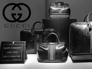 """Gucci apresenta a exposição """"Forever Now"""" em São Paulo!"""
