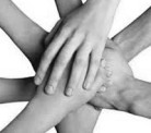 O conceito e a prática da tolerância
