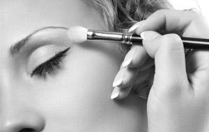 Segredo para uma Maquiagem perfeita