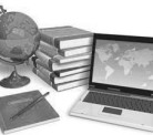 Faça os melhores cursos online, gratuitamente!