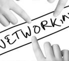O que é networking?