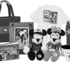 Itens da Disney com preços bacanas!