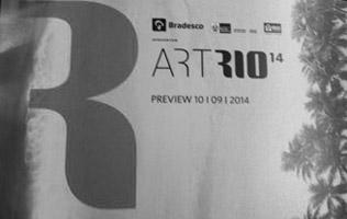 Art Rio!