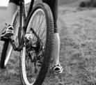 Escola de Bicicleta para Mulheres