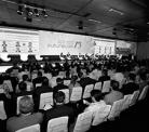 Futurecom | O maior evento de Telecomunicações, TI e Internet da AL