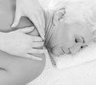 Massagem Terapêutica para Idosos