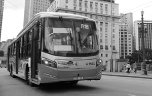 Alternativas a Meios de Transporte