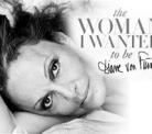 The Woman I Want to Be por Diane von Furstenberg