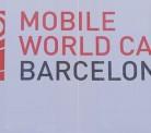 MWC 2015, a maior feira mundial de mobile. O que esperar?