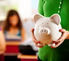 Toda mulher merece ter dinheiro! 10 orientações financeiras