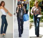 O melhor jeans para valorizar o seu corpo!