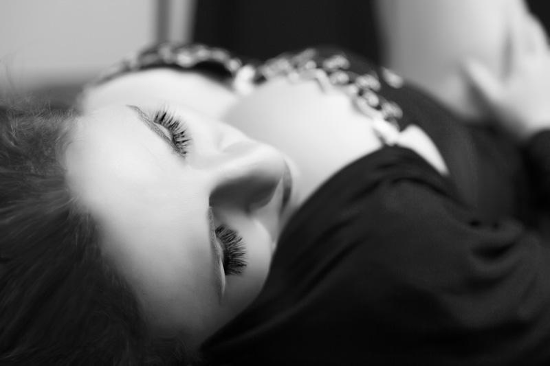A Fotografia pode ser uma aliada da autoestima feminina