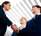 A diferença entre Ser e Estar no segmento Corporativo e suas armadilhas