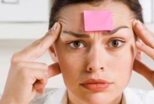 Ginástica Cerebral, 10 dicas para melhorar a memória