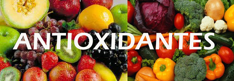 12 Alimentos anti oxidantes, aliados da boa saúde! Saiba quais são…