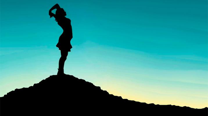 5 bons motivos para você fazer alongamento