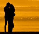 Dia dos Namorados, celebre o amor!