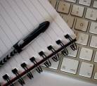 Curso: Como escrever seu livro e tê-lo publicado por uma editora renomada