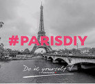 Paris Do It Yourself