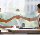 As Mulheres precisam de cotas nos cargos de liderança?
