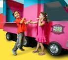 Food Trucks Kids Festival