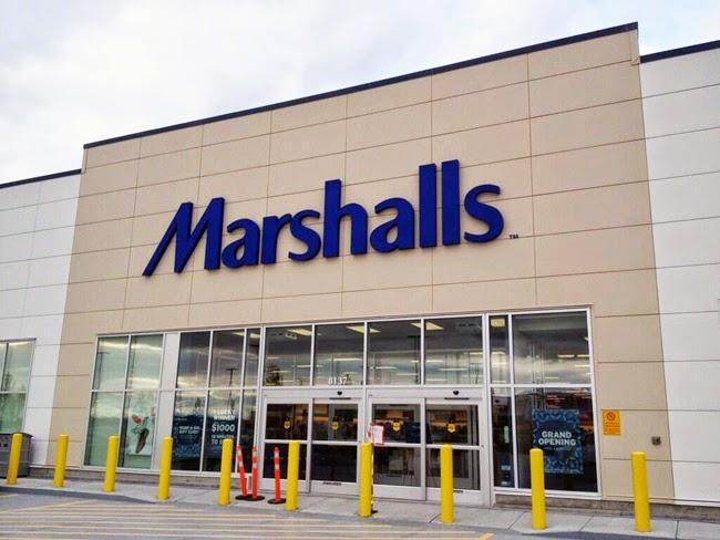 Orlando, muito além dos outlets: Ross, Marshall's e TJ Maxx