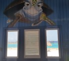 Planejando a viagem para Aruba – Dicas práticas
