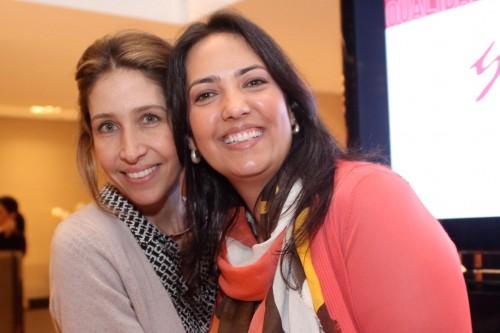 You in Action – Desenvolvimento Pessoal para Mulheres