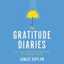 Caderno da Gratidão – Você já faz o seu?