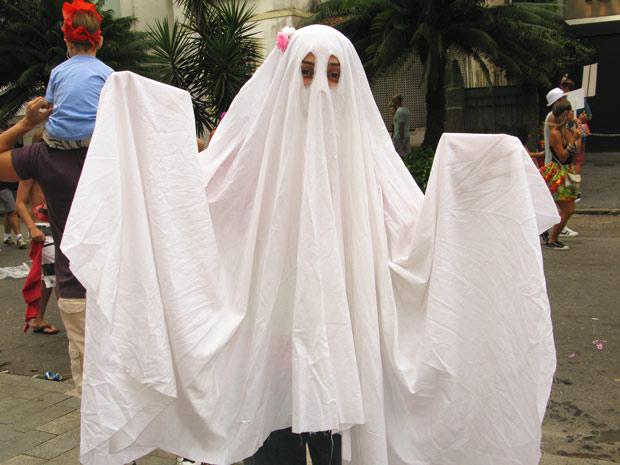 304404-fantasias-de-halloween-faceis-de-fazer1