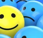 Atitude Positiva, essa é nossa prescrição para 2015