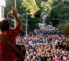 Beatles para Crianças, um projeto que voce precisa conhecer.25/10- Ibirapuera