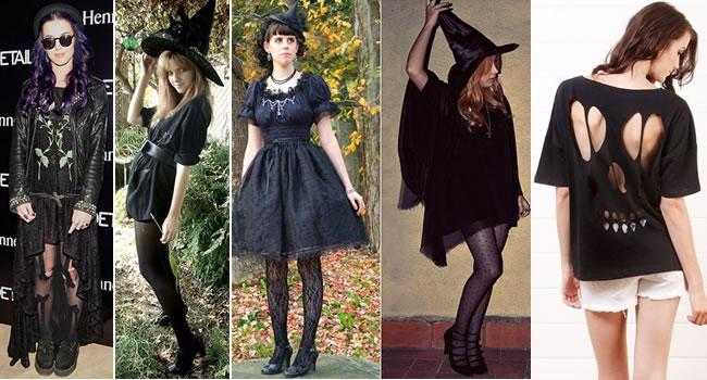 fantasias-customizadas-para-halloween-capa