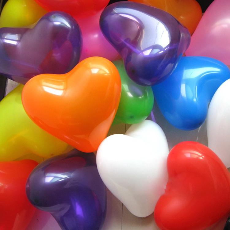 2-2-g-12-polegada-Festa-Aniversario-balões-de-Festa-de-aniversário-balão-decorações-de-ar