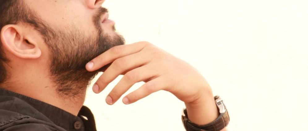 Os homens também sofrem de TPM, confirmam as pesquisas… – Bazar ...