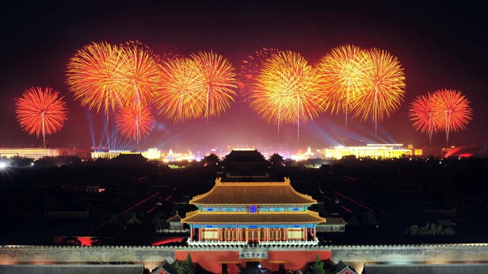 ano-novo-chines-fogos-de-artificio-cidade-proibida-beijing