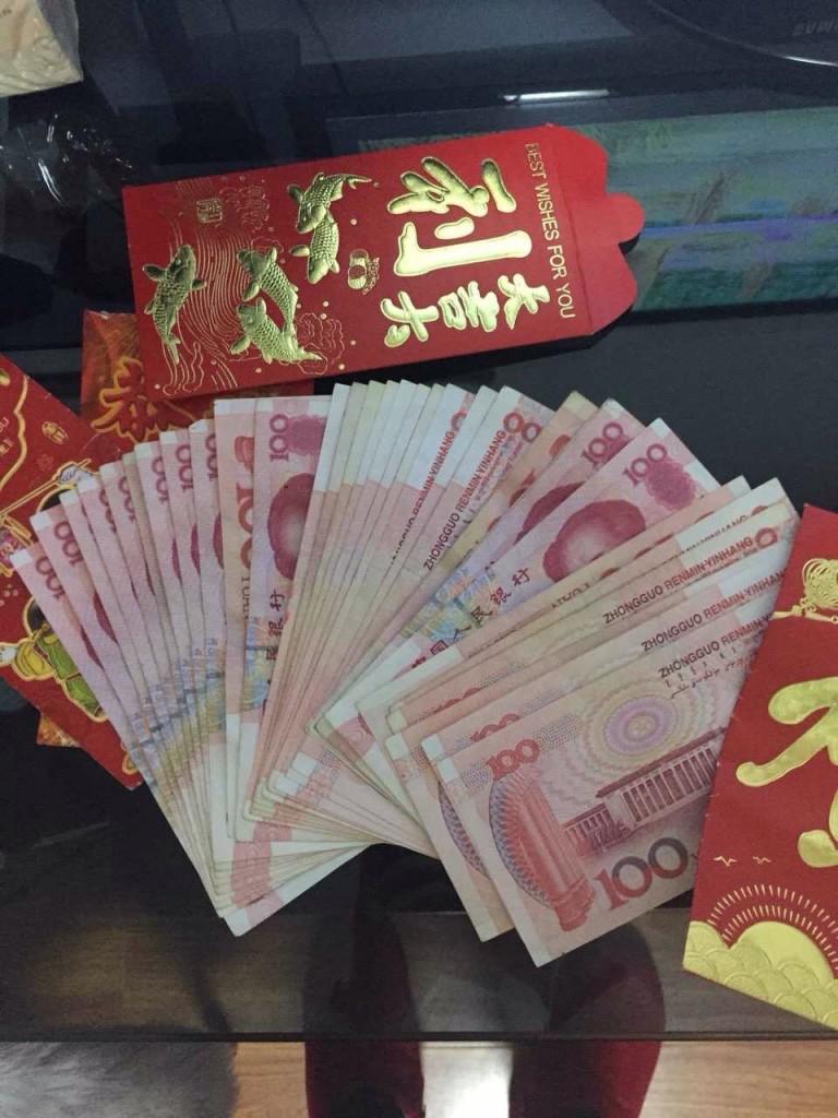 presente-ano-novo-envelope-dinheiro-yuan