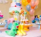 Kit para Festas Infantis!
