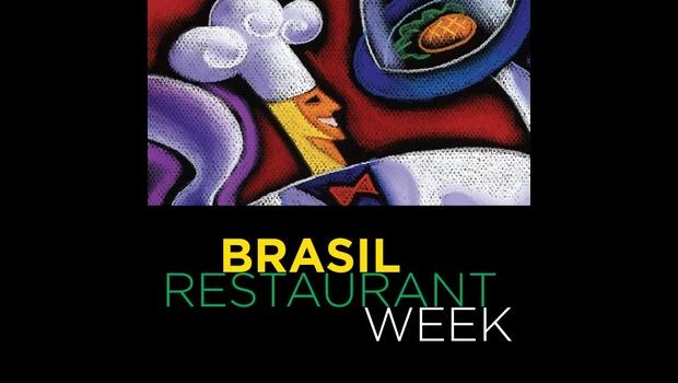 Restaurante Week 2017,não perca